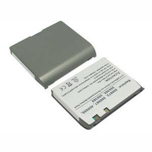 Archos Batteri Archos 3.7V 2000mAh 400055