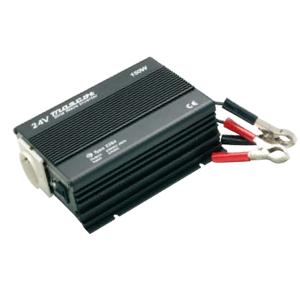 Inverter Ren sinus 150W 12VDC-230VAC, Mascot 2284