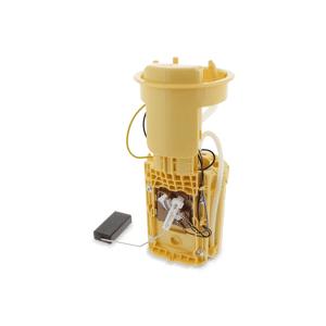 Hitachi Brennstoff leveringsenhet NISSAN 133545 17040AV705