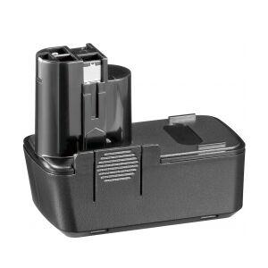 Bosch GOOBAY Batteri til BOSCH 7,2V / 2000mAh NiMH (2607335032) TILBUD NU for