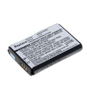 Samsung GOOBAY - Batteri til Samsung Xcover 271 (750mAh) TILBUD NU