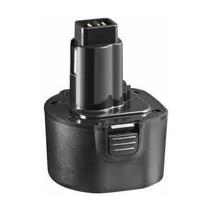 Black & Decker Batteri til Black&Decker (DE9036,PS120,BTB1056,DE9062,DW90) 63540 TILBUD NU