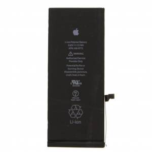 Apple inkClub Mobilbatteri iPhone 6 Plus  A6P-300 Replace: N/A