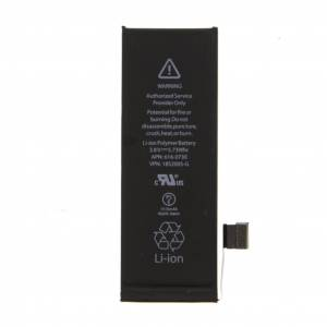 Apple inkClub Mobilbatteri iPhone 5C  A5C-050 Replace: N/A