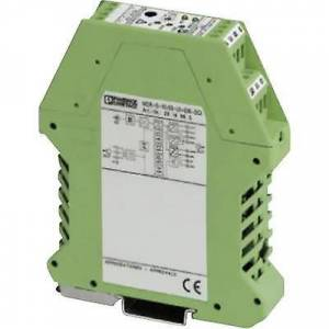 Phoenix Contact Phoenix kontakt MCR-S10/50-UI-DCI-NC aktive gjeldende måling transdusere opptil 55 A