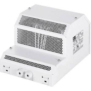 Block Blokkere mål 1,6/0,8 Autotransformer 1 x 115 V, 220 V, 230 V 240 V 1 x 115 V AC 220 V AC, 230 V AC, 240 V AC 384 VA 1.6 A