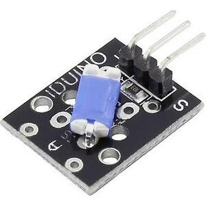 Iduino 1485333 Clinometer Arduino