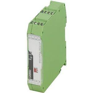 Phoenix Contact Phoenix kontakt 2810625 Zonealarm MCR-SL-CAC-5-I-UP gjeldende måling svinger For sinusformet vekselstrøm strøm opp til 5 A