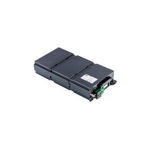 APC APC SRT2200RMXLI batteri (36000 mAh, Originalt)