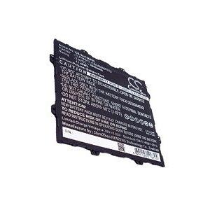 Alcatel One Touch POP 10 9.6 batteri (4600 mAh)
