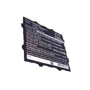 Alcatel One Touch POP 10 (9.6) batteri (4600 mAh)