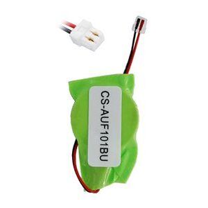 Asus Eee Pad Transformer TF101-1B186A batteri (40 mAh)