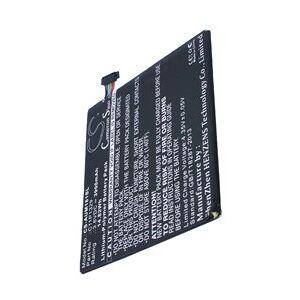 Asus ME581CL batteri (3900 mAh)