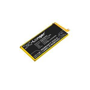 Asus ROG ZS600KL batteri (3050 mAh, Sort)