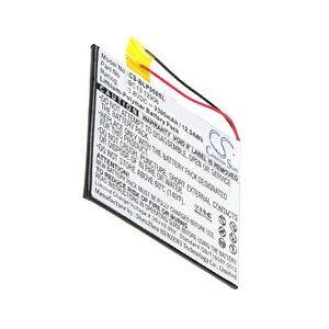 Blu P50 batteri (3300 mAh)