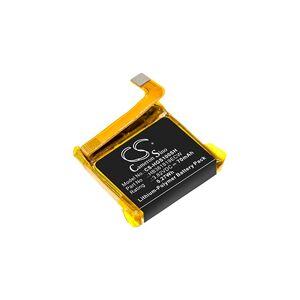 Huawei MES-B19 batteri (70 mAh, Sort)
