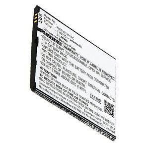 HP Pomegranate batteri (3000 mAh)