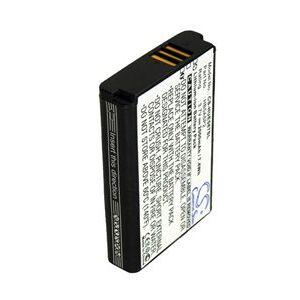 Huawei GP02 batteri (2000 mAh)