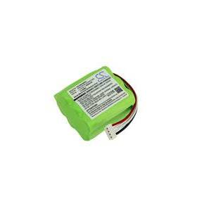KORG PA3X 61 batteri (2000 mAh, Grønn)