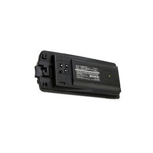 Motorola CP110 batteri (1100 mAh, Sort)