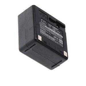 Motorola GP-63 batteri (1100 mAh)