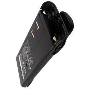 Motorola GP680 batteri (2100 mAh)