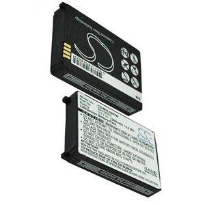 Motorola CLS 1114 batteri (1200 mAh)