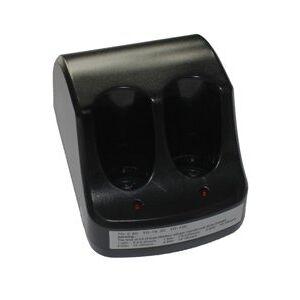 Black & Decker VPDRCSK 0.72W batterilader (3.6V, 0.2A)