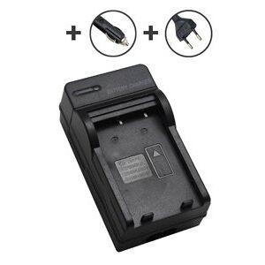Medion MD86027 2.52W batterilader (4.2V, 0.6A)