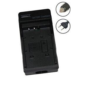 Olympus VG-130 2.52W batterilader (4.2V, 0.6A)