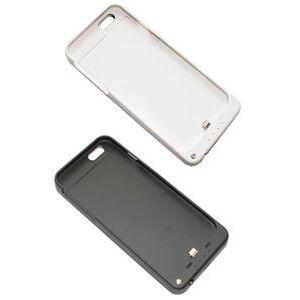 Apple iPhone 6 (64GB) MG3L2CL/A batteri (3200 mAh, Sort)
