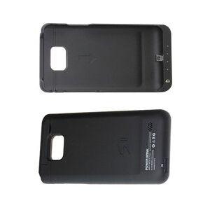 Samsung Ekstern batteripakke (2000 mAh) til Samsung GT-I9100G
