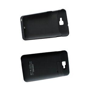 AT&T Ekstern batteripakke (3000 mAh) til AT&T SGH-i717 Galaxy Note LTE