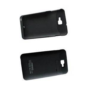 Samsung Ekstern batteripakke (3000 mAh) til Samsung Galaxy Note 4G