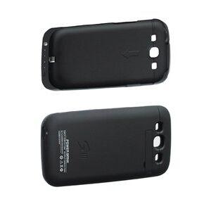 AT&T Ekstern batteripakke (2200 mAh) til AT&T SGH-I747 Galaxy S3
