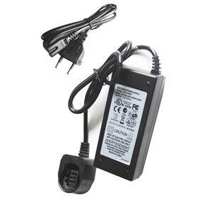 DeWalt DCD959KX 42W batterilader (14.4 - 18V, 2A)
