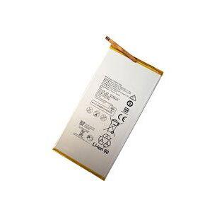 Huawei S8-701u batteri (4650 mAh)