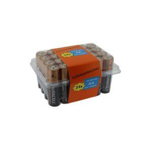 Garmin Duracell Garmin GPSMAP 76CSx batteri