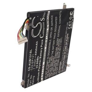 Asus Batteri (4450 mAh) passende for Asus Eee Slate B121-A1