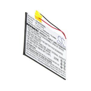 Blu Batteri (3300 mAh) passende til Blu P50