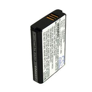 Huawei Batteri (2000 mAh) passende til Huawei UMG587