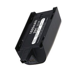 Parrot Batteri (1600 mAh) passende til Parrot Bebop 1