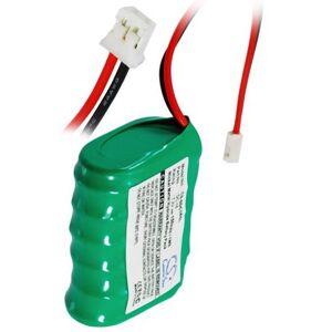 PetSafe Batteri (150 mAh) passende til PetSafe PUL-275