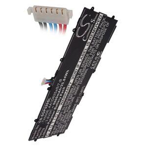 Samsung Batteri (6800 mAh) passende for Samsung GT-P5210