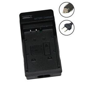 Olympus VG-145 2.52W batterilader (4.2V, 0.6A)