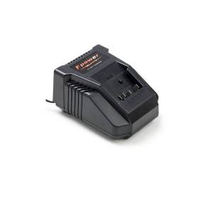 Bosch GDR 18 V-LI 54W batterilader (14.4 - 18V, 3A)