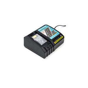 Makita PB180DRFX 72W batterilader (7.2 - 18V, 1.5A)