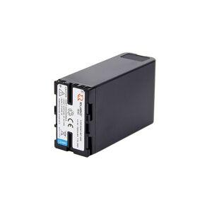 Sony Batteri (7800 mAh) passende til Sony PXW-FS5