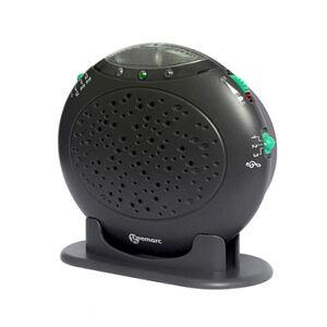 . Amplicall 10 - Blist og lydsignal for telefon