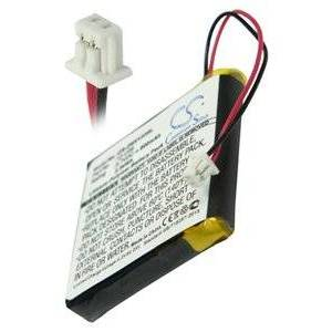 Oryon Technologies Batteri (800 mAh) passende for Oryon Technologies INV133